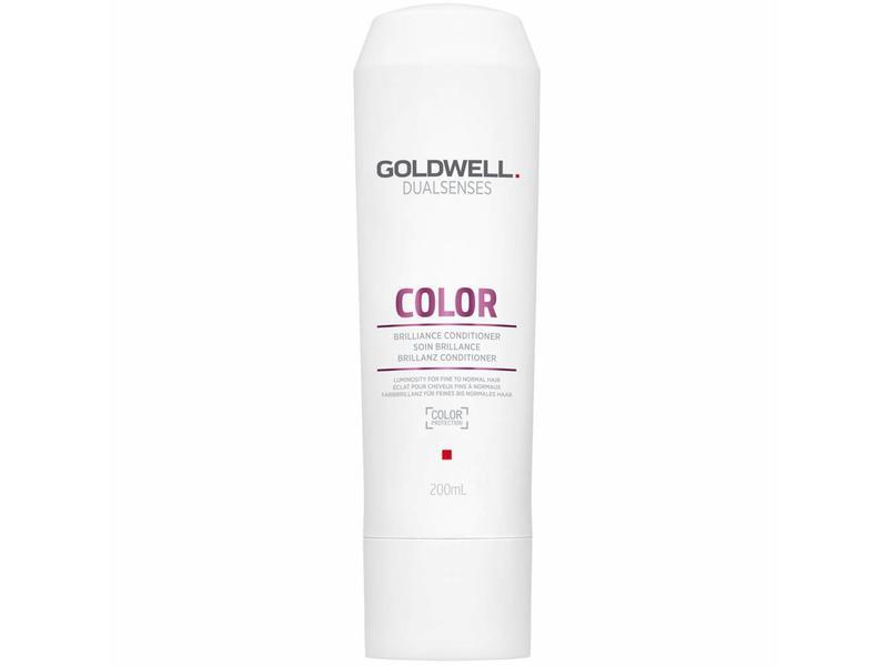 Goldwell Color Brilliance  Conditioner 200ml