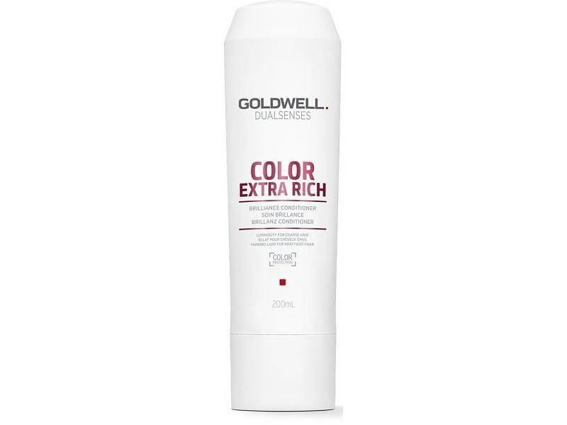 Goldwell Color Extra Rich Brilliance  Conditioner 200ml