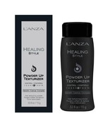 L'ANZA Healing Style Powder Up Texturizer 15g
