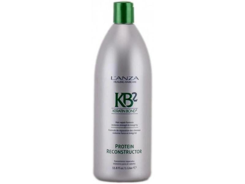 L'ANZA KB2 Hair Repair Protein  Reconstructor 1000ml
