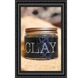 18.21 Man Made Clay 59ml