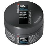 Goldwell Dualsenses Men Texture Cream Paste 100 ml