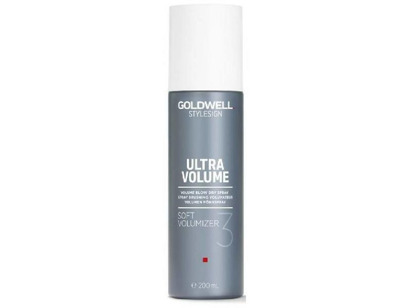 Goldwell Stylesign Ultra Volume Soft Volumizer 200ml