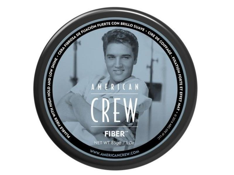 American Crew Fiber Styling 85gram