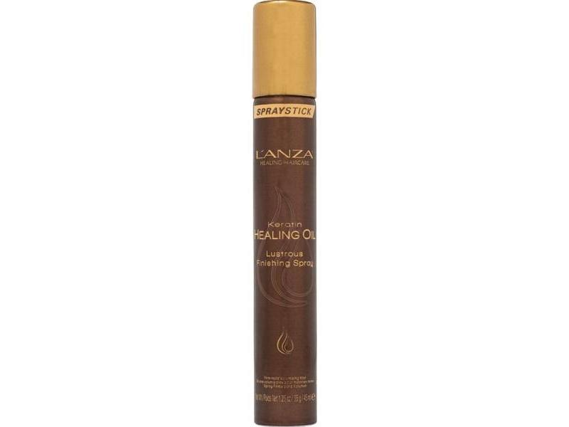 L'ANZA Keratin Healing Oil Finishing Spray 45ml