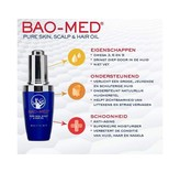 Mediceuticals Bao-Med Olie 30ml