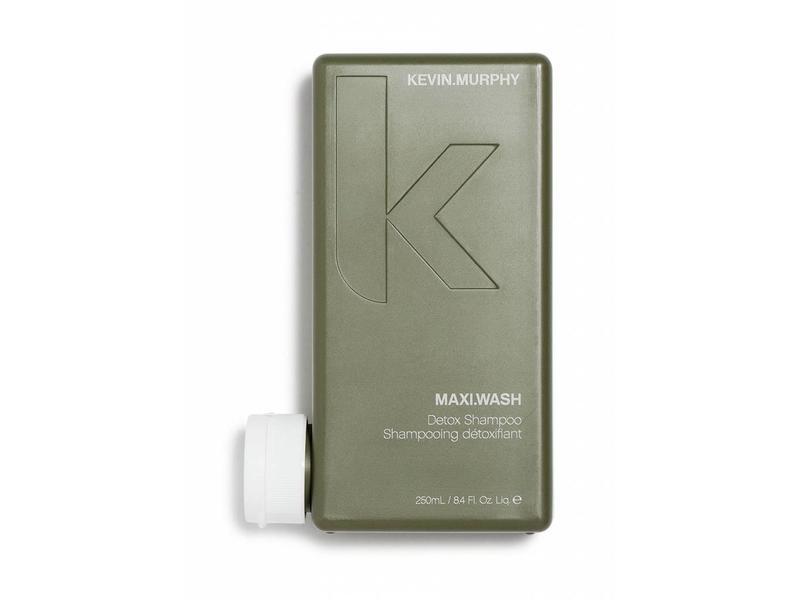 Kevin Murphy  Kevin Murphy Maxi Wash 250ml