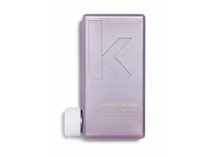 Kevin Murphy  Kevin Murphy Hydrate-me Wash  250ml