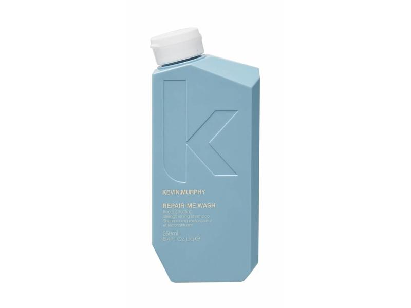 Kevin Murphy  Kevin Murphy Repair-Me Wash 250ml