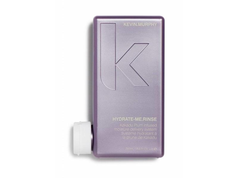 Kevin Murphy  Kevin Murphy Hydrate-Me Rinse 250ml