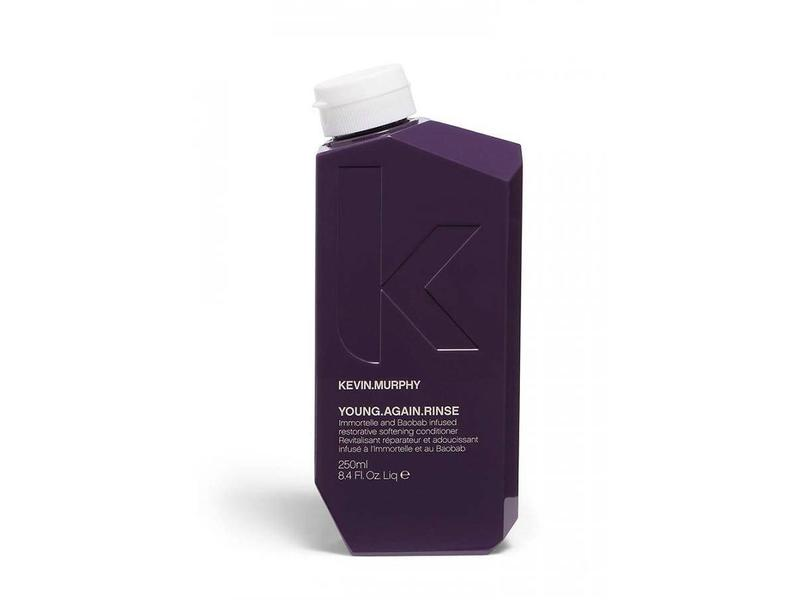 Kevin Murphy  Kevin Murphy Young Again Rinse 250ml