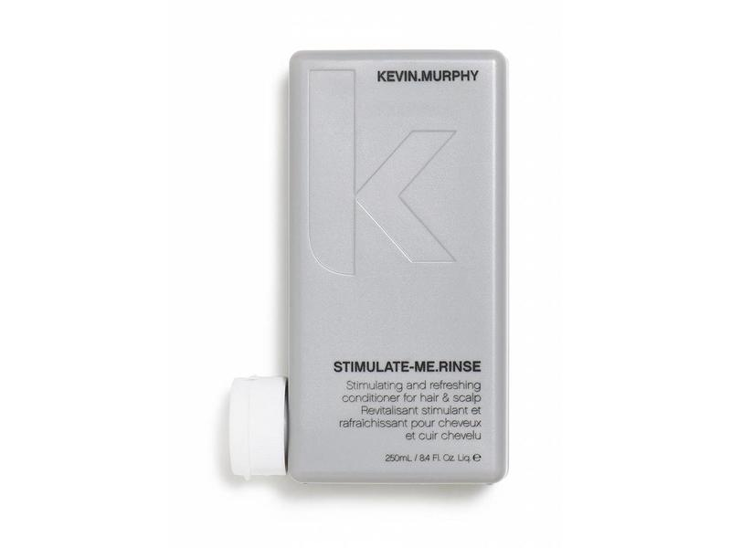 Kevin Murphy  Kevin Murphy Stimulate-Me Rinse 250ml