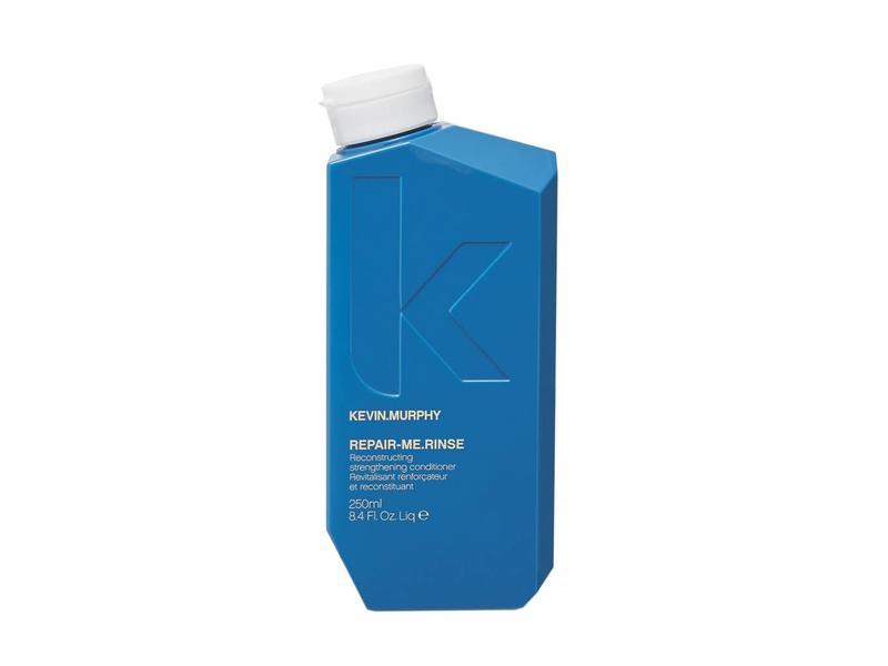 Kevin Murphy  Kevin Murphy Repair-Me Rinse 250ml