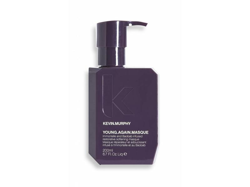 Kevin Murphy  Kevin Murphy Young Again Masque 200ml