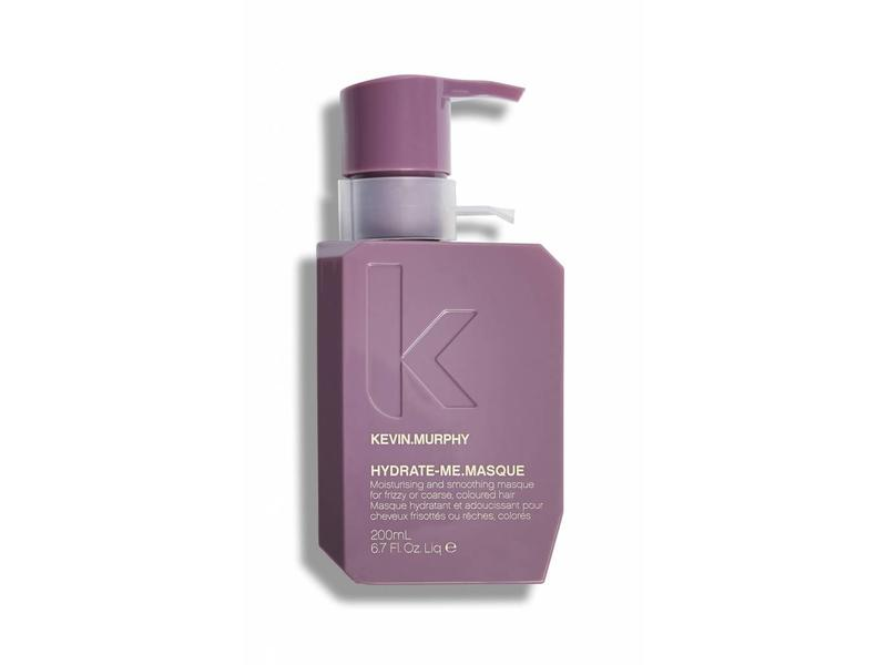 Kevin Murphy  Kevin Murphy Hydrate-Me Masque 200ml