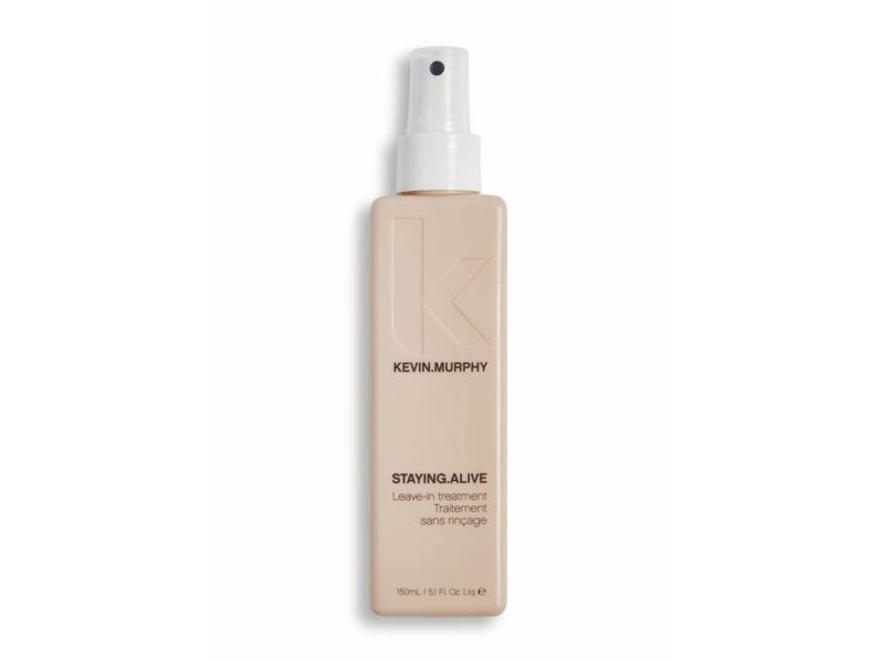 Kevin Murphy  Kevin Murphy Staying Alive 150ml