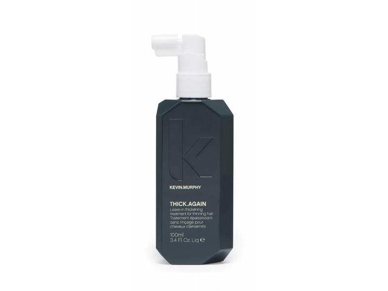 Kevin Murphy  Kevin Murphy Thick Again 100ml