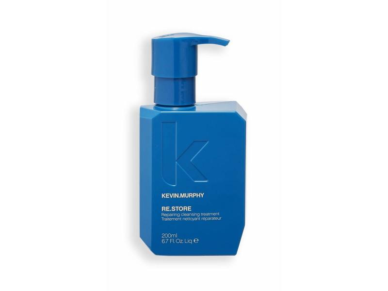 Kevin Murphy  Re-Store 200ml