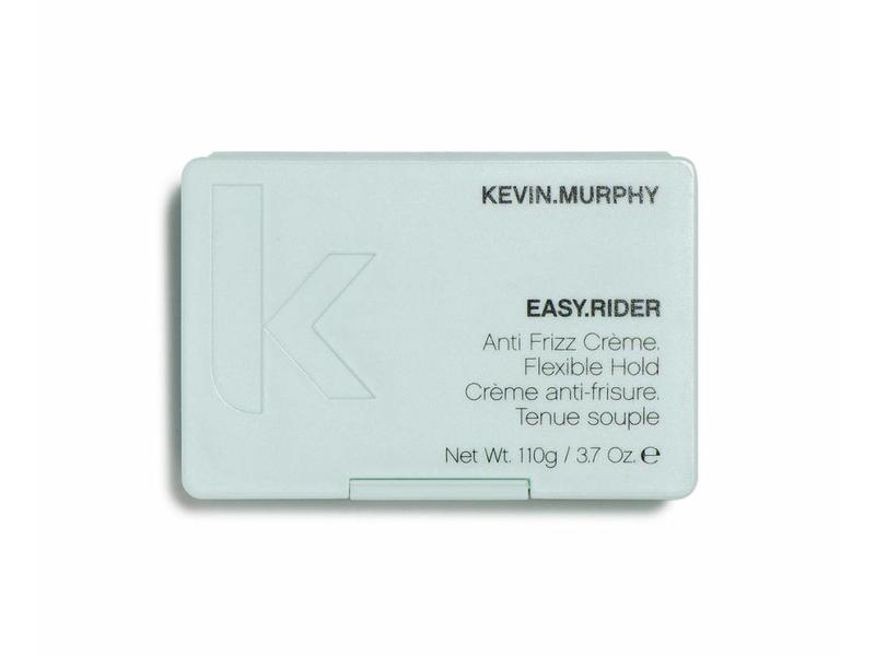 Kevin Murphy  Kevin Murphy Easy Rider 100gr