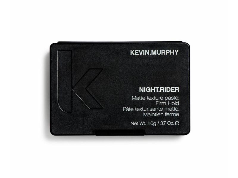 Kevin Murphy  Kevin Murphy Night Rider 100gr