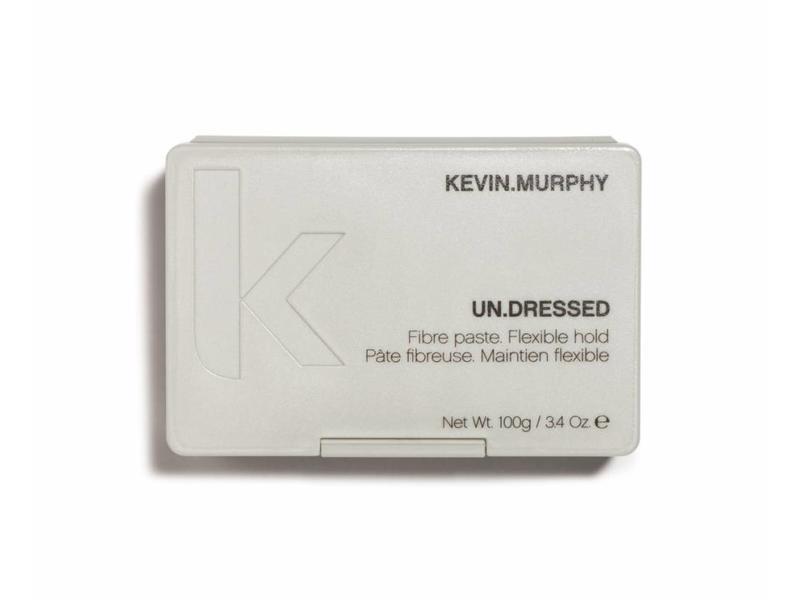 Kevin Murphy  Kevin Murphy Un Dressed 100gr