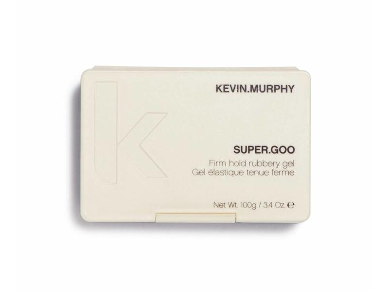 Kevin Murphy  Kevin Murphy Super Goo 100gr