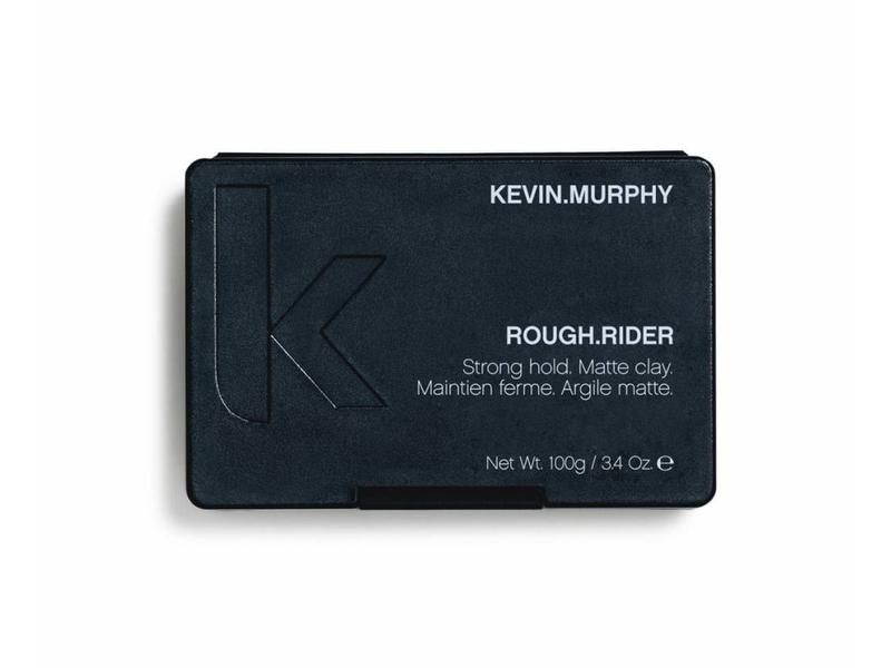 Kevin Murphy  Kevin Murphy Rough Rider 100gr