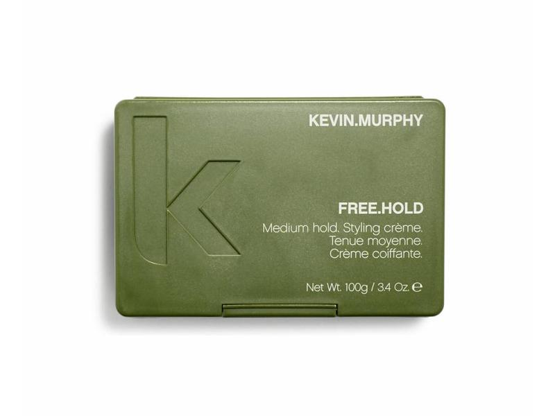 Kevin Murphy  Kevin Murphy Free Hold 100gr