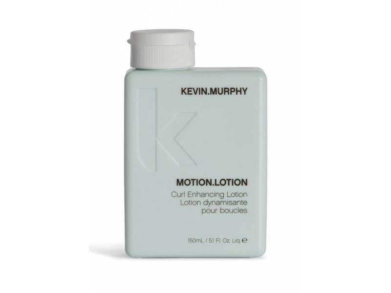 Kevin Murphy  Kevin Murphy Motion Lotion 150ml