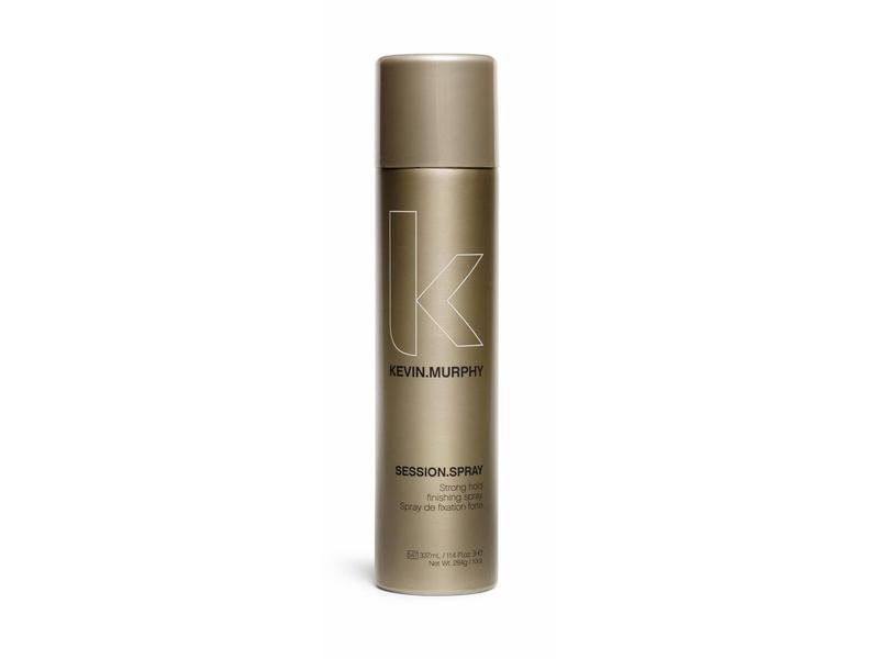 Kevin Murphy  Kevin Murphy Session Spray 370ml