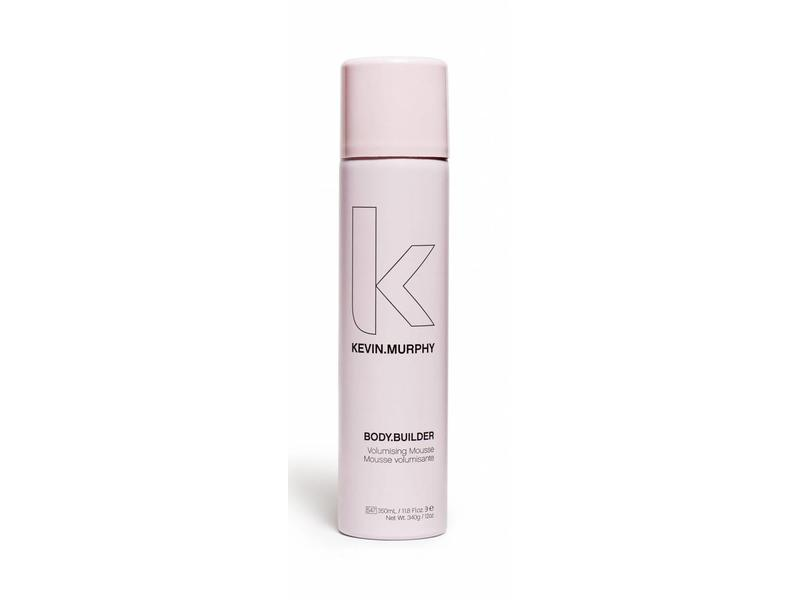 Kevin Murphy  Kevin Murphy Body Builder 375ml