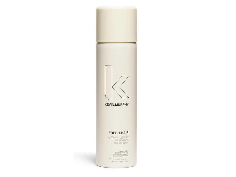 Kevin Murphy  Kevin Murphy Fresh Hair 250ml