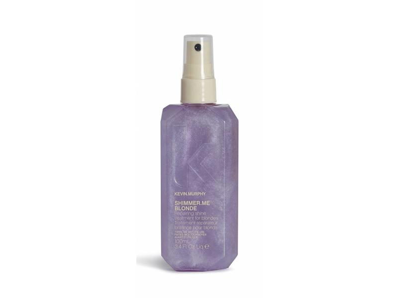 Kevin Murphy  Kevin Murphy Shimmer Me Blonde 100ml