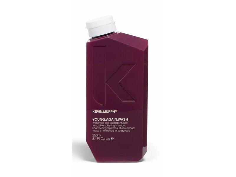 Kevin Murphy  Kevin Murphy Young Again Wash 250ml