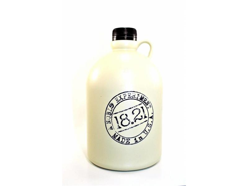 18.21 Man Made Wash 1890ml