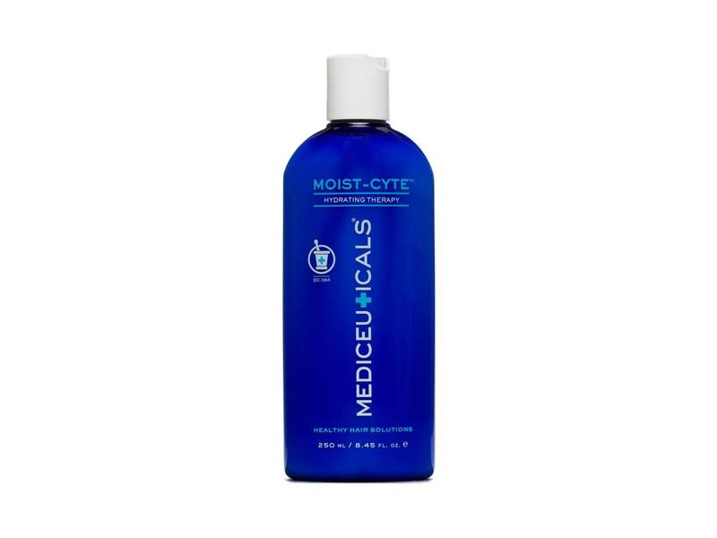 Mediceuticals Moist-Cyte conditioner