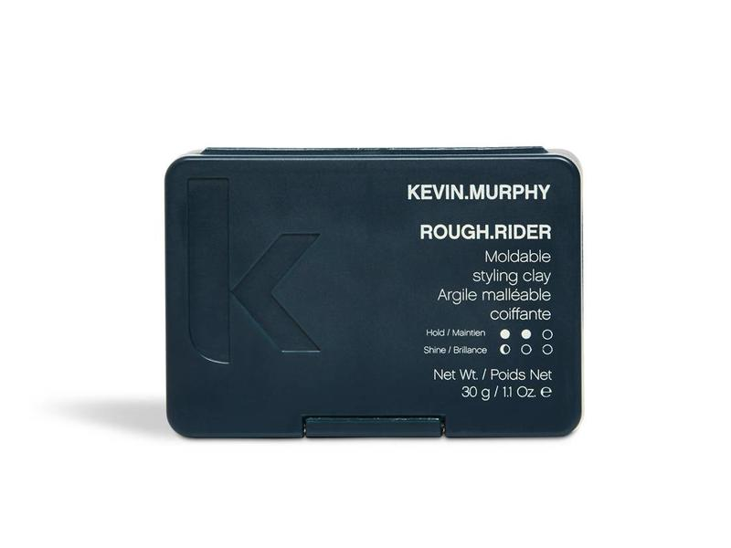 Kevin Murphy  Kevin Murphy Rough Rider 30gr