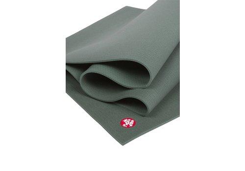 Manduka PRO Black Sage - 216 cm - Extra lang