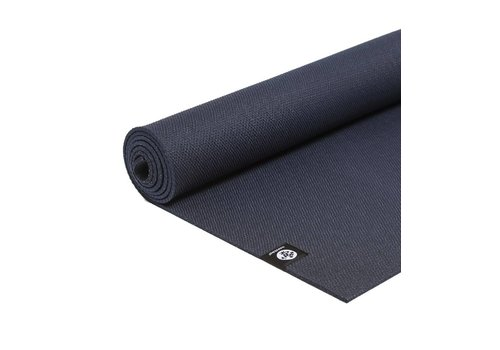 Manduka X yoga mat Midnight - 5 mm