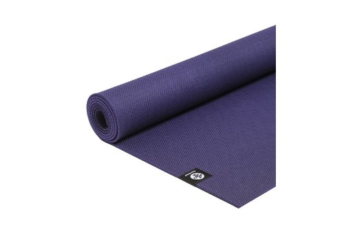 Manduka X yoga mat Magic - 5 mm