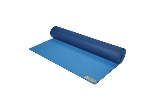 Jade Yoga Harmony Professional Two Tone - Slate-Midnight blue