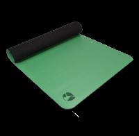 Pro Grip Yogamat
