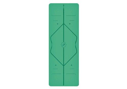 Liforme Yoga Mat - Groen