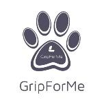 Liforme Gripforme