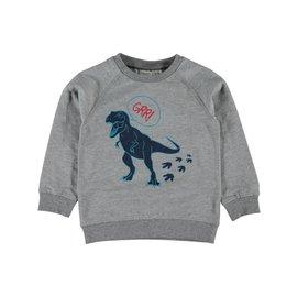 Name-it Name it sweater NITALEXANDER
