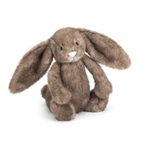 JELLYCAT Bashful Bunny Pecan (31 cm)