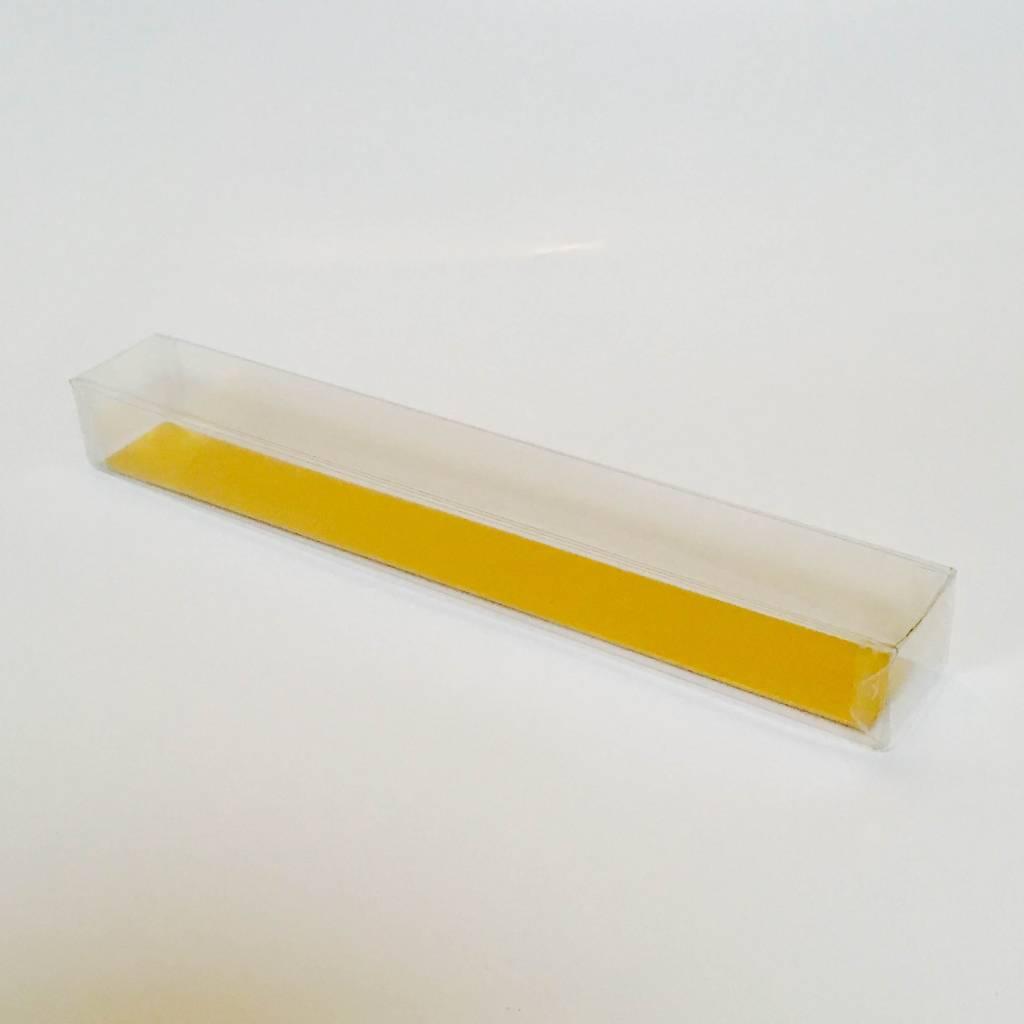 Staaf verpakking NR. 1009 (100stuks)