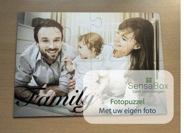 Fotopuzzel