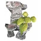 hops Cascade 2014 100 g