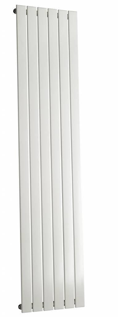 Riko Millennium sierradiator 200x45 979 watt wit